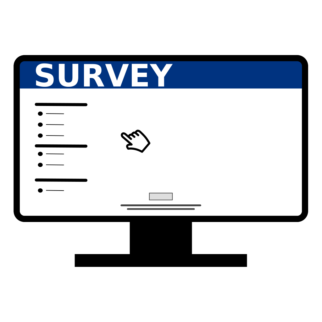 2018 Next Step - Early School Leavers survey