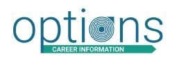 Options Career Information Bulletin 15